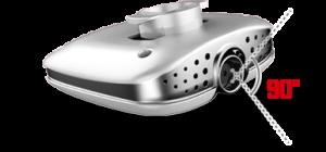 камера syma x25
